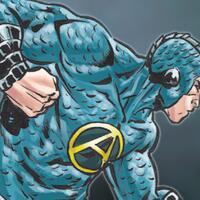 mengenal-aquanus-nama-superhero-ambigu-tapi-nyatanya-keren-abis