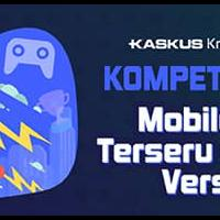 ini-nih-4-mobile-games-seru-yang-bikin-jomlo-anti-galau-di-malam-minggu