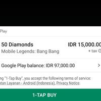 lounge-flash-sale--open-sale-toko-online-indonesia---part-10
