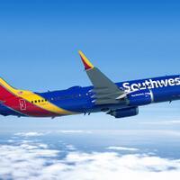 konsep-penerbangan-murah-southwest-yang-menyebar-ke-seluruh-dunia