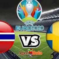 prediksi-bola-swedia-vs-norwegia-9-september-2019