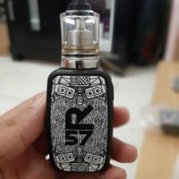 review-end-user-tentang-rta-rda-dan-rdta