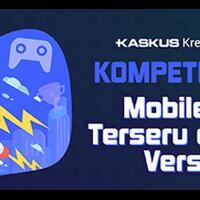 gamesku-pelepas-penatku-vivo-z1-pro-impianku