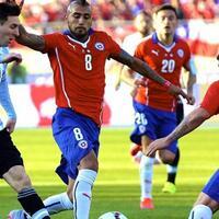 hasil-pertandingan-uji-coba-internasional-2019-cile-vs-argentina