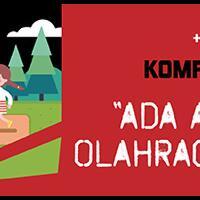 e-sports-potensi-kompetisi-game-digital-indonesia