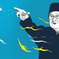 jasa-bj-habibie-untuk-dunia-aviasi-indonesia