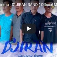 indahkan-dirimu---d--jiran-band--official-music-audio