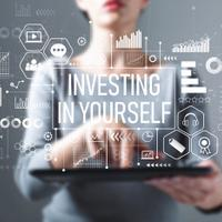 investasi-diri-tidaklah-mengenal-waktu-dan-keadaan