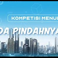 polemik-perpindahan-ibukota-indonesia