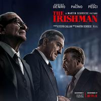 the-irishman-2019--martin-scorsese--robert-de-niroal-pacino