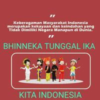 stop-sikap-rasisme-untuk-perdamaian-indonesia