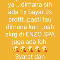enzo-spa-djakarta-theater-1st-floor-sarinah