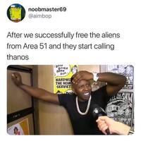 pemerintah-amerika-akhirnya-mengakui-adanya-ufo-setelah-video-tak-terbantahkan-ini