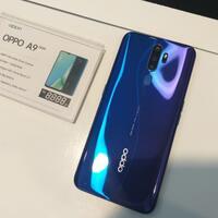 review-oppo-a9-smartphone-keren-buat-agan-yang-suka-fotografi