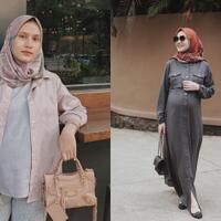 tips-busana-muslim-untuk-ibu-hamil