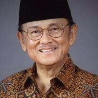 4-hal-kebanggaan-bangsa-indonesia-milik-bj-habibie