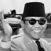keren-gan-ini-dia-koleksi-kendaraan-mewah-milik-para-presiden-indonesia