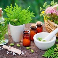 jenis-pengobatan-tradisional