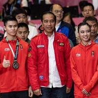 hal-penyebab-lambatknya-kemajuan-olahraga-di-indonesia
