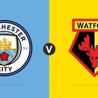 prediksi-manchester-city-vs-watford-21-september-2019