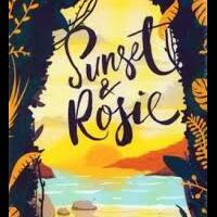 coc-review-buku-sunset--rosie-aslinyalo