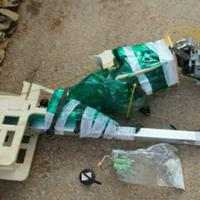 how-saudi-arabia-failed-to-protect-itself-from-drone-and-missile-attacks