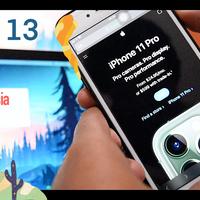 hot-10-fitur-rahasia-dan-fitur-baru-ios-13-kalian-wajib-tau-untuk-iphone-indonesia