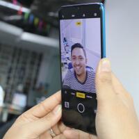 review-oppo-a9-2020-versi-gue-gan-smartphone-3-jutaan-terbaru