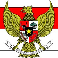 damai-jaya-indonesiaku