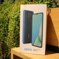 bingung-nyari-smartphone-murah-oppo-a9-2020-aja-gan