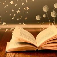 beda-cara-mengungkapkan-sesuatu-antara-sastrawan-dan-orang-awam