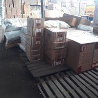 menerima-pengiriman-barang-impor