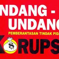ini-dia-hukuman-bagi-para-koruptor-di-11-negara