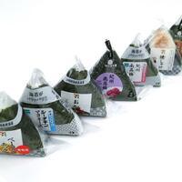 10-isian-onigiri-terfavorit-yang-harus-agan-coba-saat-traveling-ke-jepang