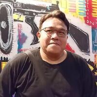 netizen-ramai-ramai-tuntut-bebaskandandhy-dan-bebaskananandabadudu