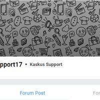 customer-services---http--cskaskuscoid