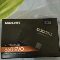 relokasi-ltall-aboutgtsolid-state-drive-ssd-future-of-storage---part-2