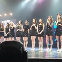 k-pop-fromis9--9-from-idol-school-official-kaskus-thread
