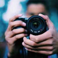 trik-fotografi-sederhana-untuk-fotografer-pemula-cobain-gan