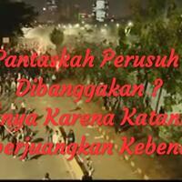 gerakan-moral-yang-tak-bermoral--indonesia-darurat-membaca