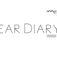 fresh-chapter-of-dear-diary---part-2