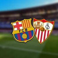 prediksi-barcelona-vs-sevilla-7-oktober-2019