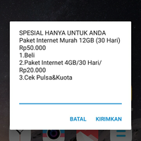 community--pengguna-internet-telkomsel-flash---rebuild----part-6