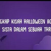 asal-usul-halloween-dan-perlukah-kita-merayakannya