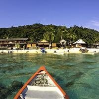 deretan-pulau-yang-bisa-kamu-kunjungi-selama-liburan-ke-malaysia