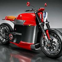 sepedamotor-listrik-tesla-bisa-saingi-harley-davidson-dan-zero