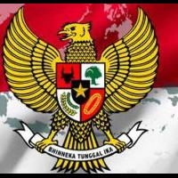 kita-indonesia-kita-pancasila