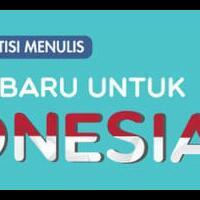 indonesia-aman-makmur-dan-damai-bersama-jokowi-amin
