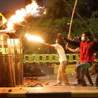 temuan-komnas-ham-aparat-gunakan-kekerasan-berlebihan-di-demo-22-mei