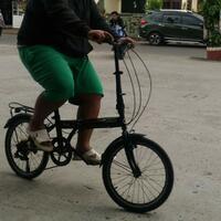 komunitas-pemakai-pecinta-folding-bike-sepeda-lipat